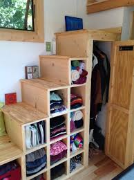 17 Best Ideas About Tiny House Stairs On Pinterest Mini Homes Dimensions