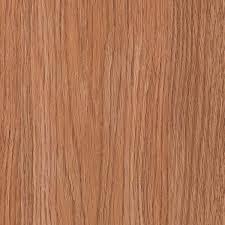 all mohawk hardwood bamboo laminate vinyl floors onflooring
