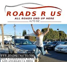 Roads R US Auto - 95 Photos & 14 Reviews - Used Car Dealers - 2022 S ... Imgenes De Craigslist San Antonio Tx Cars And Trucks By Owner La Crosse Wisconsin Used And For Sale By El Centro Vehicles Under 1800 Atlanta Best Image Truck Kusaboshicom On Avoid The Scam Of Dealers Posing As Private Sellers Wheelchair Vans Ams The Ten Places In America To Buy A Car Off Luxury Dealer Serving Hollywood Los Angeles Ca Jem Vwvortexcom Adventures In A Nissan Stanza At 38000 Could This 2013 Bmw X6 50i Mansory Make You An Xman Or
