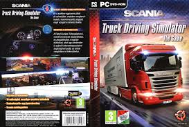 Your: Scania Truck Driving Simulator The Game American Truck Simulator Scania Driving The Game Beta Hd Gameplay Www Truck Driver Simulator Game Review This Is The Best Ever Heavy Driver 19 Apk Download Android Simulation Games Army 3doffroad Cargo Duty Review Mash Your Motor With Euro 2 Pcworld Amazoncom Pro Real Highway Racing Extreme Mission Demo Freegame 3d For Ios Trucker Forum Trucking I Played A Video 30 Hours And Have Never