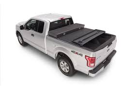 Amazon.com: Advantage Truck Accessories 30324 Torza Toolbox Tonneau ... Best Pickup Tool Boxes For Trucks How To Decide Which Buy The Tonneaumate Toolbox Truxedo 1117416 Nelson Truck Equipment And Extang Classic Box Tonno 1989 Nissan D21 Hard Body L4 Review Dzee Red Label Truck Bed Toolbox Dz8170l Etrailercom Covers Bed With 113 Truxedo Fast Shipping Swingcase Undcover Custom 164 Pickup For Ertl Dcp 800 Boxes Ultimate Box Youtube Replace Your Chevy Ford Dodge Truck Bed With A Gigantic Tool Box Solid Fold 20 Tonneau Cover Free