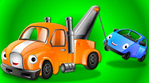 Wheels On The Tow Truck Go Round And Round Nursery Rhymes Songs ... Car Carrier Truck With Spiderman Cartoon For Kids And Nursery Lightning Mcqueen Cars Truck In Monster Shapes Songs Children The Song Ambulance Music Video Youtube Garbage By Blippi Fire Engine For Videos Wheels On Original Rhymes Baby Finger Family Trucks Surprise Eggs Titu Recycling Twenty Numbers