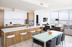 Los Angeles Furnished Apartments For Rent