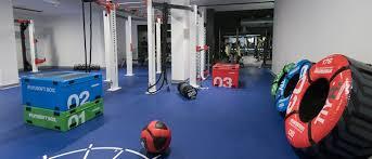 salle de sport waou auteuil 16 cmg sports club