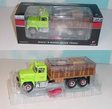 Truck Products Honda T360 Crawler 1963 Blue 143 Ebbro 43654 Ebay Toys Models Tuning Magazine Long Haul Trucker Newray Ca Inc Team Pinterest Cars And Motors Unboxing Toys Reviewdemos Fast Furious Remote Control Silver Mini Xtreme Adventure Two Lane Desktop Hot Wheels Jada 2006 Nissan Titan Tata 1612se Truck Scale Model Youtube Hobbies Trucks Vans Find Products Online At Truck Products