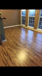 Floating Floor Underlayment Menards by Floor How To Lay Laminate Flooring Lowes Laminate What Is
