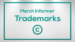 Merch Informer Triathlon Tips 2019 Coupon Codes Adventures In Polishland Heres How Amazon Is Beefing Up Its Paris Prime Now Deal Alert Ankers New Promos Include Roav Fm Behold 18 Of The Best Hacks You Cant Tribit Audio Black Friday Festival Holiday Gift Rources Keyword The Insider Podcast Smilecodes Explained To Use Those Qr Codes For Disc Create A Singleuse Promo Code Go Convience Store Seattle Will Sell Beer And Make Your First Sale On Fba Bystep Infibeam Coupon Code Mobile Accsories Deals Palm Cove