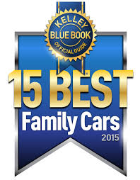 KELLEY BLUE BOOK NAMES 15 BEST FAMILY CARS OF 2015 Pickup Truck Best Buy Of 2018 Kelley Blue Book Class The New And Resigned Cars Trucks Suvs Motoring World Usa Ford Takes The Honours At Announces Award Winners Male Standard F150 Wins For Third Kbbcom 2016 Buys Youtube Enhanced Perennial Bestseller 2017 Built Tough Fordcom Canada An Easier Way To Check Out A Value
