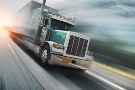 100 Truck Stop In Dallas Tx 18Wheeler Accident Lawyers Accident Lawyer