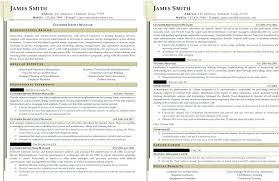 Human Resources Generalist Resume Lovely Sample Hr Of