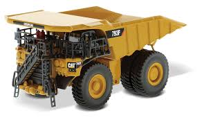 793F Mining Truck – 1:125 Scale   Diecast Masters 118 Sanford And Son 197277 Tv Series 1952 Ford F1 Truck The Siku 1872diecast Metal Modeltoy187 Scale Man Platform Truck Cheap Diecast Big Trucks Find Deals On Line At Drake Z01382 Australian Kenworth C509 Sleeper Prime Mover Truck Specials Cars 150 Alloy Cstruction Vehicles Trucks Code 3 164 Fire Lafd Lapd Diecast Youtube Play Studio Diecast Frwheel Assorted Warehouse Amazoncom Replica Kenworth Double Dump 1 Chevy Silverado Toy 124 Truckschevymall Red Collection Sword Twh Wsi Norscot