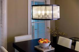 GE Lighting donates LED light bulbs to the Chattanooga Furniture Bank