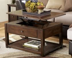 Living Room Tables Walmart by Side Tables Walmart Shelby Knox