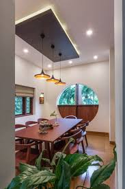 100 Home Designed Kerala This 20yearold Bungalow Brings Together The Past