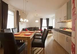 boardinghaus norderney ab 173 apartment in norderney kayak