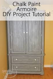 Armoire: Cool Chalk Paint Armoire How To Paint Armoire, Painting ... 74 Best Handpainted Fniture Images On Pinterest Painted Best 25 Wardrobe Ideas Diy Interior French Provincial Armoire Abolishrmcom Vintage And Antique Fniture In Nyc At Abc Home Powell Masterpiece Hand Jewelry Armoire 582314 Silver Mirrored Full Length Mirror 21 Painted Tibetan Cabinet Abcs Of Decorating Barn Armoires Update Kitchen Sold Hooker Closet Or Eertainment Center Satin Black