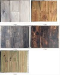 TOP Selling 15mm Australia Apartment Russia Oak Timber Engineered Wood Flooring Light Dark Color