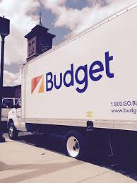 100 Enterprise Rental Truck Budget Car On Twitter The Nations Favorite Rental Truck