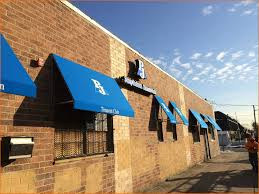 Commercial Awnings NJ | Store Awnings NJ | Retail Store Awnings NJ ... Ridgewood Awning Getting A On The Cliff Awnings Ny Nj Custom Canopies Eco Gndale Services Mhattan Nyc Floral By Design Nj Nyc S Retractable Majestic New Jersey Commercial Fabric Awning Bromame Signpros Commercial Companies About Us Manufacturers Our Canvas