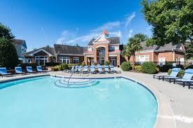Kempsville Custom Cabinets Virginia Beach Va by 100 Best Apartments In Virginia Beach Va With Pictures
