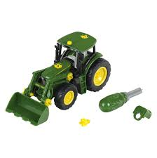 John Deere Build-It Tractor | Toy | At Mighty Ape NZ Peaveymart Weekly Flyer Harvest The Savings Sep 5 14 13 Top Toy Trucks For Little Tikes John Deere 21 Inch Big Scoop Dump Truck Playvehicles Kid Skill Pictures For Kids Amazon Com 1758 Tractorloader Set 38cm Tomy 350 Ebay New Preschool Toys Spring A Sweet Potato Pie Both Of My Boys Love Their Wheels Best Gift Either Them M2 21inch 20 Best Ride On Cstruction In 2017