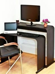 Computer Desks For Small Spaces Uk by Computer Desks For Small Spaces Australia Walmart Canada Esnjlaw Com