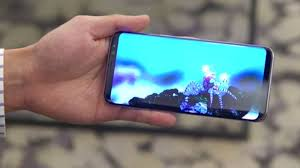 Is The Samsung Galaxy S8 Cheapest A Plan Outright