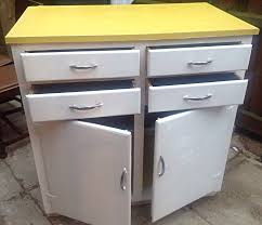 Ebay Cabinets And Cupboards by Ebay Kitchen Cabinets Wondrous Design 13 Epic 91 For Your Interior