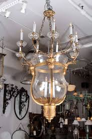 chandelier jam jar l next lighting sale bell lantern hanging