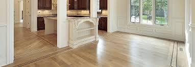 Bona Water Based Floor Sealer by Bona Mega Or Bona Traffic The Hardwood Giant Co