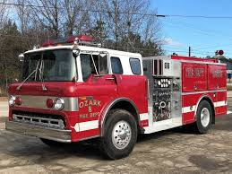 1987 Ford 8000 Fire Truck For Sale Used Fire Engines And Pumper Trucks For Sale Apparatus Sale Category Spmfaaorg Alm Acmat Tpk 635c 6x6 Feuerwehr Firetruck 3500l Fire Mack B85 Antique Engine Truck 1990 Spartan Lti 100 Platform The Place To New Water Foam Tender Fighting 2001 Pierce Quantum 105 Aerial For 1381 Firetrucks Unlimited 2006 Central States Hme Rescue Details File1973 Ford C9001jpg Wikimedia Commons 1980 Dodge Ram Power Wagon 400 Mini Pumper Truck Vintage Food Mobile Kitchen In North Legeros Blog Archives 062015