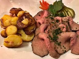 wunderbare deutsche küche restaurant home sweet home