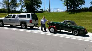 Mgb | Ramblejim's Blog Simple 10 Diy Home Made Tow Truck Youtube Crazy Looking Car Dolly 063685 2017 Stehl Tow Dolly For Sale In West Fargo Nd Blog Auto Tips And Advice Centraltowing Motorcycle Carrier The Best 2018 Swivwheel58dw Tandem Tow Dolly Camping Needs Ideas With Carrier Google Search Rvs Pinterest Hdxl Tandem Bmw 5 Series Questions Should I Use A Flat Bed Or To Is The Dead Issue Polaris Slingshot Forum How Load Car Onto Uhaul Carsfeaturedcom Set Alinum Axle