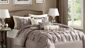 Tahari Curtains Home Goods by Home Goods Bedding Bedding Sheryl Kennedy Meyer Rh Kids Eco