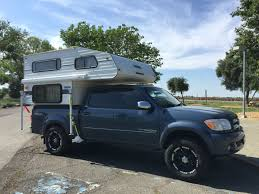Hard Side] Camper Options For Toyota Tundra 2006 AC SR5 TRD ... Camplite Ultra Lweight Truck Campers Camper Ideas Screws In My Coffee 2017 Livin Lite Camplite 84s Kitchen Cabinets Table Erics New 2015 84s Camp With Slide Lcamplite Camperford Youtube 86 Floorplan Slideouts Are They Really Worth It Camper84s 2018 11fk Travel Trailer Clamore Ok And 68 And Toy Haulers Rv Magazine 1991 Damon Sl Popup 3014aa Lakeland Center In Milton