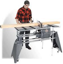 23 creative woodworking tools and machines egorlin com