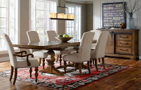 Pier One Dining Room Sets by Dining Room Tables With Upholstered Chairs 9 Best Dining Room