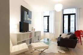 appartement avec une chambre lg2be magnifique appartement moderne avec une chambre