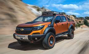 2020 2020 Chevrolet Colorado 2020 Chevy Colorado Small Truck Rumors ... Dieseltrucksautos Chicago Tribune 5 Best Small Pickup Trucks For Sale Compact Truck Comparison Heres Exactly What It Cost To Buy And Repair An Old Toyota The 27liter Ecoboost Is Ford F150 Engine Bed Tents Reviewed For 2018 Of A Top Reasons The Nissan Frontier Is Your Perfect Work Rewind Dodge M80 Concept Should Ram Build A New Kayak Rack Diy Box Carrier Birch Tree Farms Best Small Trucks Towing Pickup Truck Check More At Toyota Diesel Engines Power Of Nine Short Midsize Hicsumption