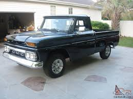1965 GMC Truck Short Bed Sold 1965 Gmc Custom C10 Pickup 18900 Ross Customs Sierra For Sale Classiccarscom Cc1125552 Gmc Pickup Youtube 4000 The 1947 Present Chevrolet Truck Message Cc1045938 Custom 912 Truck Index Of For Sale1965 500 12 Ton 4x4 All Collector Cars Charcoal Wheels Trucks Sale 104280 Mcg Short Bed Series 1000 Ton Stepside Beverly Hills Car Club