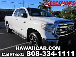Search Our Used Cars, Trucks & SUVs For Sale Kona Big Island, HI Used Cars For Sale Honolu Hi 96826 Auto Xchange Kaneohe Gmc Trucks Autocom Catering Legacy Gse Ground Support Equipment 1994 Hirail Rotary Dump Truck Ford L8000 Chassis With 83 Cummins Search Our Suvs For Kona Big Island Home Hawaii Food Carts Cherokee Llc 2001 Intertional 4900 Hi Ranger 50 Foot Bucket T Sale In Cutter Chevrolet Serving Waipahu New And 2008 F750 Ford Bucket Truck Or Boom W Mountain In On Buyllsearch