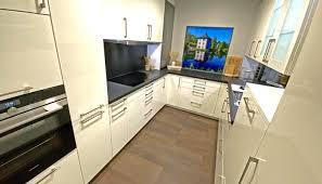 plana küchenstudio heilbronn plana küchenland
