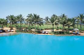 100 Taj Exotica Resort And Spa Exploring Goa Indias Beachy Bohemian Paradise Fashion