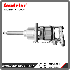 China 1inch Truck Tire Repair Pneumatic Impact Driver Air Tools Ui ... China High Speed 1 Air Tools For Truck Tire Chaing Ui1202 175 To 24 Changer Mount Demount Tool Tubeless Costway Big Vacuum And Buy Semi Best 2018 Coats Rc150ex Rc200ex User Manual 32 Pages Changers Shop Supplies Tools Wheel Adapters T980 Truck Tire Changer Machine In The Ilippineswwwairtoolsph New Digital Car Pssure Gauge Professional Tester