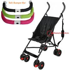 US $10.33 35% OFF|Baby Stroller Accessories Handrail Bumper Fit Chicco  Liteway Goodbaby Gb Happy Dino Babysing Pocket Baby Pram Bar Armrest-in ... Chicco Polly Magic Cover Cocoa Jazzy Highchair Green Wave Great For Happy Snack Meal Amazon Joie Igemm 0 Car Seat Pocket Portable Booster Bundle Pavement Dark Grey In Castle Point For 1500 Sale High Chair 636 Months M20 Manchester Recling Gumtree Toys R Us Canada Shop 2 Start Silver Online Dubai Abu Dhabi And All Uae