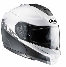 Hjc Cl 17 Chin Curtain Canada by Hjc Helmets For Sale Hjc Rpha Max Evo Fleet Flip Up Yellow Black