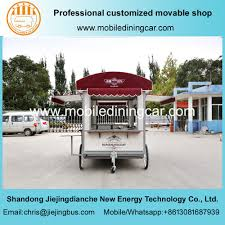 China Jiejing Made Mobile Food Truck Fast Food Trailer With Catering ... Healthy Grill Usa Mobile Units Layout The Images Collection Of K Mobile Kitchen For Rent Temporary Kitchen Equipment Suppliers And Pin By Wendy Fellows On Food Truck Pinterest Freezer Citroen Hy Online H Vans Sale Wanted Commercial 34 Best Truck Design Interiors Images Foodtruck Interior 015 Caravan 5 X 8 Bakery Ccession Trailer In Georgia China 2018 Popular Hot Sales Electric With All Attractive Catering Complete Cooking Cart Fast Van And