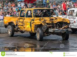 Demolition Derby Editorial Stock Photo. Image Of Performance - 58141343 Fall Brawl Truck Demolition Derby 2015 Youtube Exdemolition Derby Truck Dave_7 Flickr Burn Institute Fire Safety Expo And Firefighter Demolition Derby Editorial Stock Photo Image Of Destruction 602123 Pickup Truck Demo Big Butler Fair Family Sport Logan Duvalls Car Holley Blog Great Frederick Fairs First Van Demolition Goes Out Combine Wikipedia Union Maine 2018 Sicom Thorndale