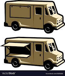 Food Truck Template - Best Image Truck Kusaboshi.Com Image Of Food Truck Festival Canadau0027s Woerland Business Plan Template Fresh Awesome Trucks Infographic Pinterest Truck And Foods The Scene How To Get Involved Comparehero Foodtruck Pro Tip Diversify Your Revenue Streams Offer Unique Design Thking Challenge Forio 2014 Small Greek Matthew Mccauleys Microventures Invest In Startups Kogi Korean Bbq Wikipedia Trucks Cook Up 650m In Annual Sales Report Orlando 58 Best Dreams Images On Carts For Trucking Company