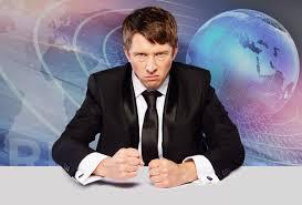 I Newspaper On Twitter We Spoke To The Man Behind Disgruntled News Reporter JonathanPieNews Tco DmWkIg05KI CwzO1fK9eF